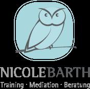 Logo_Nicole_Barth