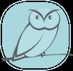 Logo_Nicole_Barth_ohne_Schrift